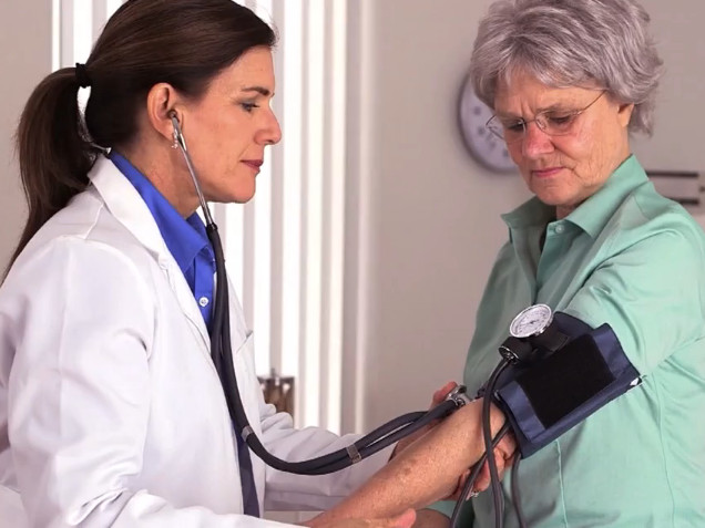 Alzheimer's Prevention Methods
