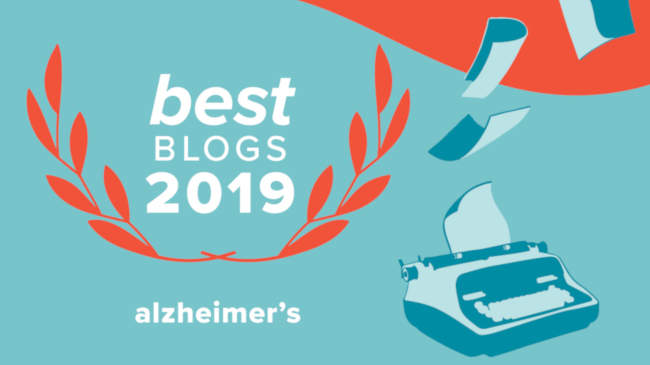 Healthline Best Alzheimer's Blogs